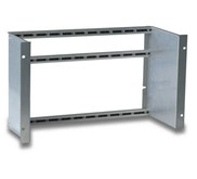 ALCAD Rack Frame 19' ' Type SP - 725