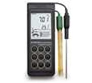 HI 98160 Portable pH/ ORP Meter with Calibration Check™