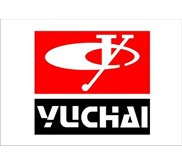 YUCHAI CONSTRUCTION MACHINERY ENGINES YUCHAI TRUCK ENGINES YUCHAI BUS ENGINES YUCHAI MARINE ENGINEE WHEEL LOADER YUCHAI DLL