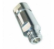 Connector 1/ 2 NFemale