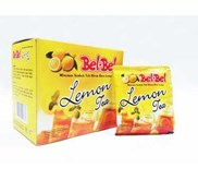 Lemon Tea Bel Bel
