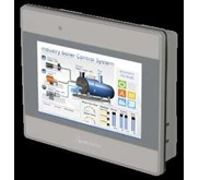 weintek hmi MT8050iE