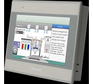 weintek hmi MT8100iE