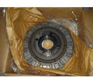OGURA CLUTCH MSC-70T