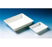 Trays ( photographic trays)