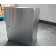 box panel import stainles steel