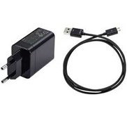 Jual adapter adaptor power supply Asus Pad Nexus