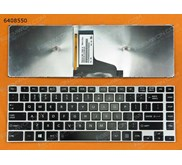 Jual keyboard Toshiba Satellite E45 M40t