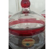 Toples Turki Pasabah ce 6pcs