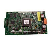 NOTIFIRE NCM-W NETWORK COMMUNICATIONS MODULES