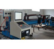 MACHINERIES CUSTOMS SERVICES