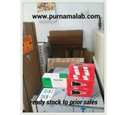 JUAL SOIL pH and MOISTURE Meter DM 5 - DM 15 ( Agriculture ) Takemura