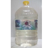 Virgin Coconut Oil (VCO) 5000 Ml