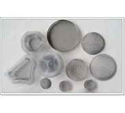 MESH STAINLESS STEEL, WIREMESH, Screen Mesh, Screen, Window Screen, Sieve, Saringan Mesh