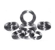KAWAT STAINLESS / STAINLESS WIRE