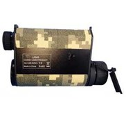 Multi Function Laser Rangefinder with Night Vision LF003