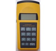Distance Meter Ultrasonic Measurer CB-1005