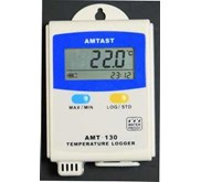 Temperature Data logger AMT-130