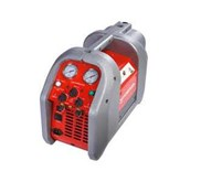 ROTHENBERGER Recovery & Recycling Device Recorec 19kg
