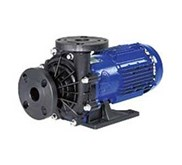 IWAKI MAGNETIC DRIVE PUMPS MX-402H