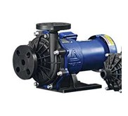 IWAKI MAGNETIC DRIVE PUMPS MX-251