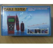 Cable Tester - Wire Tracker 308