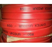 Selang Pemadam / Fire Hose / Fire Hydrant / hydrant