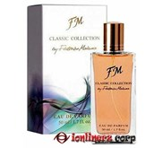 Parfum Original FM 125 inspired by Nina Ricci Nina ( Red Apple )