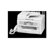 Multi Function Printer Panasonic KX-MB2085 & KXMB2090