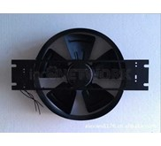 Mini Axial Fan