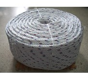 "Tali Tampar PP ""Q-Rope"" (Ph : 085100154287)"