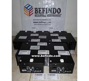 Power Supply MOTOROLA HPN9005 ( Power Supply untuk MOTOROLA CDR500 )