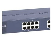 Netgear GS716T 16 PORT