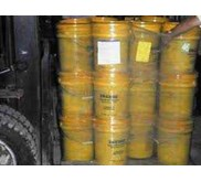 Molybdenum Disulfide Grease