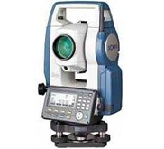 TOTAL STATION SOKKIA CX105