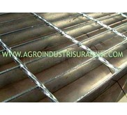 STEEL GRATING MANUFACTURE SURABAYA (1)