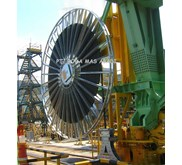 Cable Reel - Brand : Simco
