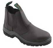 BATA INDUSTRIALS SAFETY SHOES PROJECT HERO