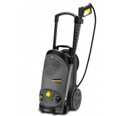 High Pressure Washer (Jet Washer)