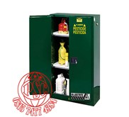 Safety Cabinets for Pesticides Lemari Cabinet Justrite