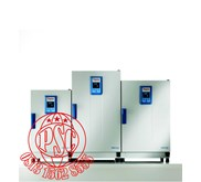 Heratherm Advanced Protocol Oven Laboratorium Thermolyne