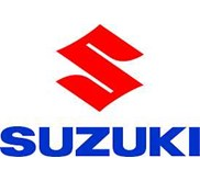 SUZUKI GRAND VITARA / ESDCUDO (MP 3710) [F]