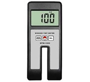 Window Tint Meter WTM-1000 (Combined Sensor)