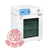 Vaccum Oven Laboratorium OV-20,OV-30,OV-70 Daihan Scientific