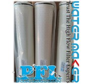 Filter Cartridge High Flow