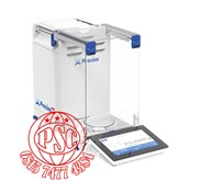 Analytical Balance Series 390 Precisa