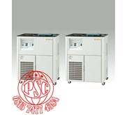 Freeze Dryers FDU 1110 & FDU 2110 ( Mesin Pengering ) Eyela