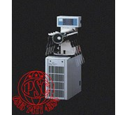 Freeze Dryers FD-1000 & FD-1000 REC ( Mesin Pengering ) Eyela