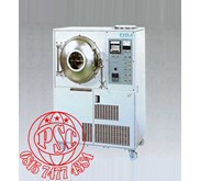 Freeze Dryers FD 550, FD 550R & FD 550P ( Mesin Pengering ) Eyela