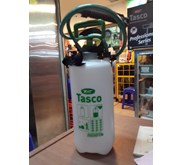 Sprayer Tasco 8L